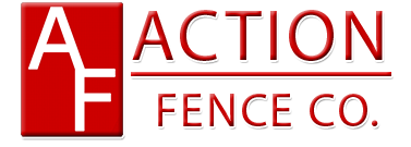 Action Fence Company