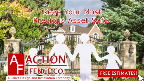 keep your most important asset safe